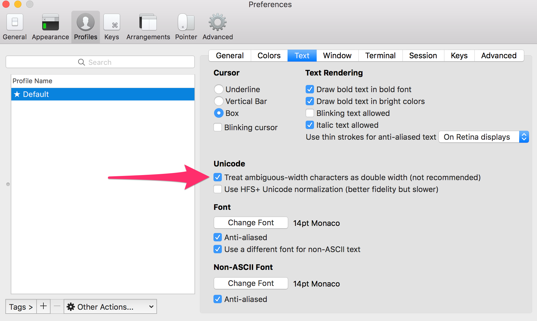 A fast & powerful iTunes replacement with mpd, ncmpcpp, beets, and